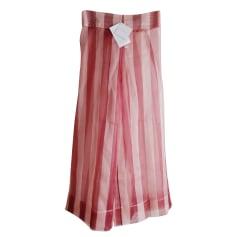 Pyjama La Perla  pas cher