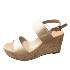 Wedge Sandals UGG