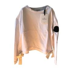 Sweat-Kleidung Moncler