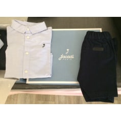 Shirt Jacadi