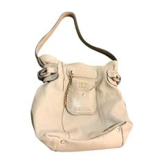 Lederhandtasche See By Chloe