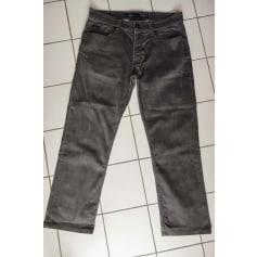 Skinny Jeans Armani