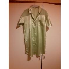 Chemise de nuit   pas cher