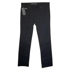 Straight Leg Jeans Karl Lagerfeld
