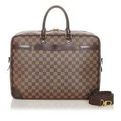 Briefcase, folder Louis Vuitton