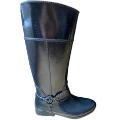 Stivali da pioggia Michael Kors