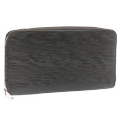 Portefeuille Louis Vuitton  pas cher