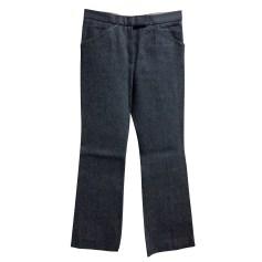 Tailleur pantalon Chloé  pas cher