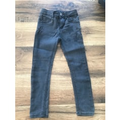 Skinny Jeans Ikks