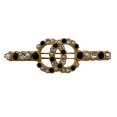 Head Jewelry Chanel