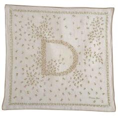 Tuch, Schal Dior