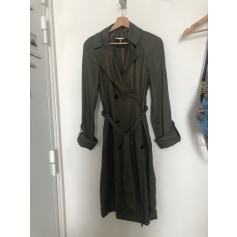Imperméable, trench Ted Baker  pas cher