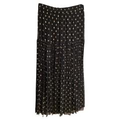 Maxi Skirt Vanessa Bruno