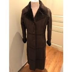 Manteau Basic  pas cher