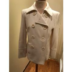 Blazer, veste tailleur Zara Basic  pas cher