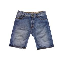 Shorts Jacob Cohen