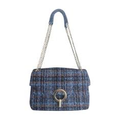 Non-Leather Handbag Sandro