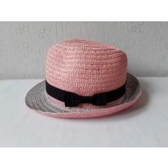 Chapeau Sym  pas cher