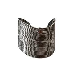 Bracelet Gas Bijoux