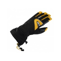 Gloves Gill
