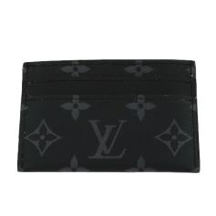 Portadocumenti Louis Vuitton