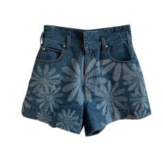 Shorts Sandro