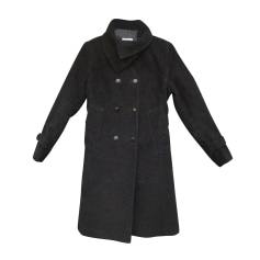 Manteau Costume National  pas cher