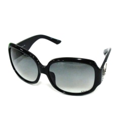Sonnenbrille Dior