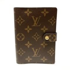 Wallet Louis Vuitton