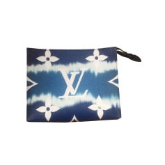 Clutch Louis Vuitton