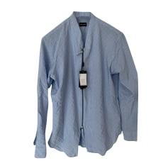 Camicia Giorgio Armani