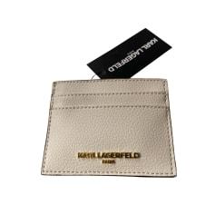 Card Case Karl Lagerfeld