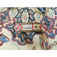 Bracelet Isabel Marant  pas cher