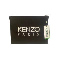 Pochette Kenzo  pas cher