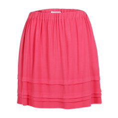 Mini Skirt Sandro