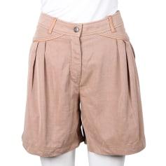 Short Kenzo  pas cher
