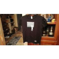 Top, tee-shirt B&C  pas cher