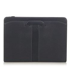 Porte documents, serviette Burberry  pas cher