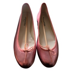 Ballerinas Repetto