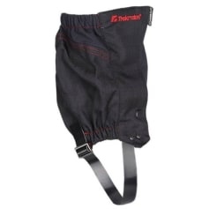 Sport Socks Trekmates