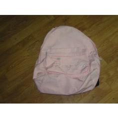Backpack, satchel Roxy