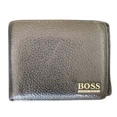Portafoglio Hugo Boss