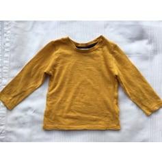 Top, tee shirt Primark  pas cher