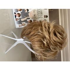 Hairband Gisela MAYER