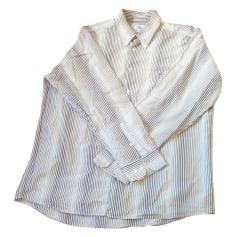 Camicia Lacoste