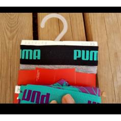 Culotte Puma  pas cher