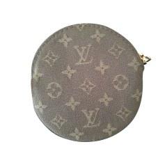 Coin Purse Louis Vuitton