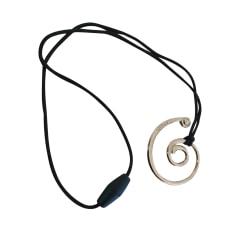 Anhänger, Halsketten mit Anhänger Lanvin
