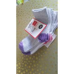 Socks Tissaia