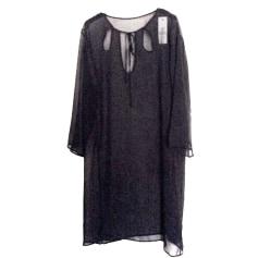 Robe tunique Simone Pérèle  pas cher